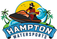 Hampton Watersports
