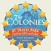 The Colonies Travel Park