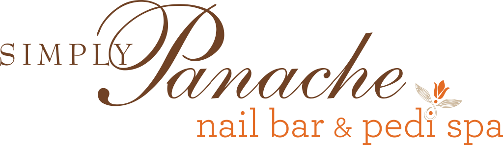 Simply Panache Nail Bar & Pedi Spa