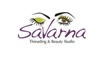 Savarna Threading Beauty Spa